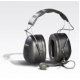 Headset Peltor 3M-X5
