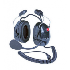 Headset 2mt ICE LITE
