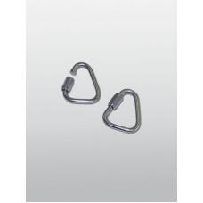 Maillon 5,0 DI (trojúhelník)