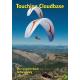 Kniha Touching Cloudbase