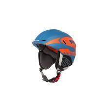 Helma Pilot Modrooranžová