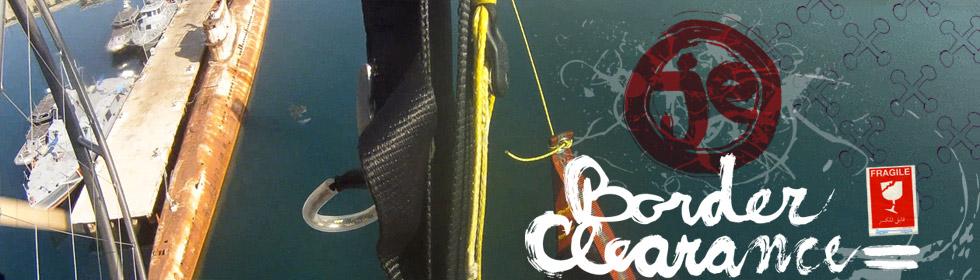 JEMM Paragliding